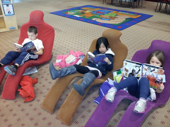 10-26-2012 library3