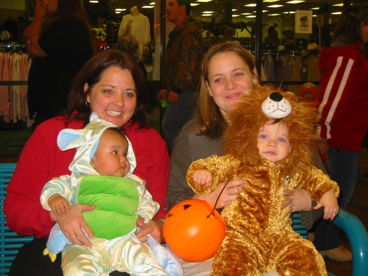 Copy of halloween 042