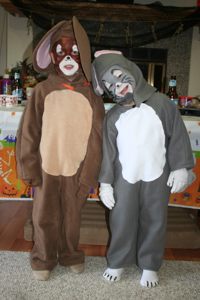 10-30-2010 halloween party_0005