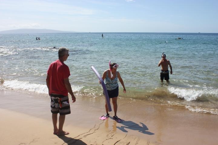 11-19-2012 hawaii (25)