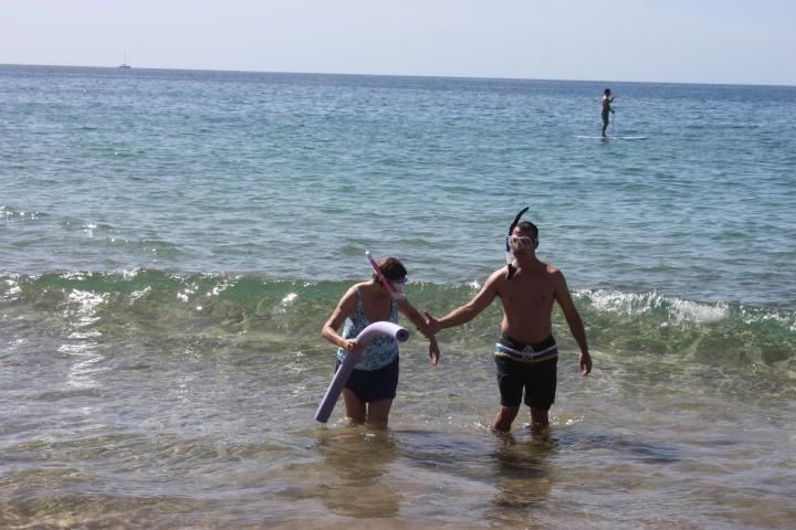 11-19-2012 hawaii (30)