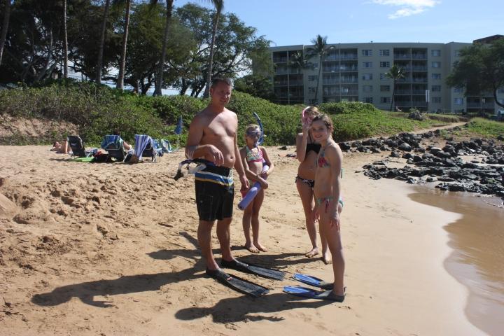 11-19-2012 hawaii (39)