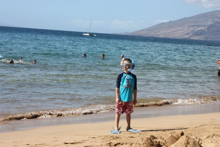 11-19-2012 hawaii (44)