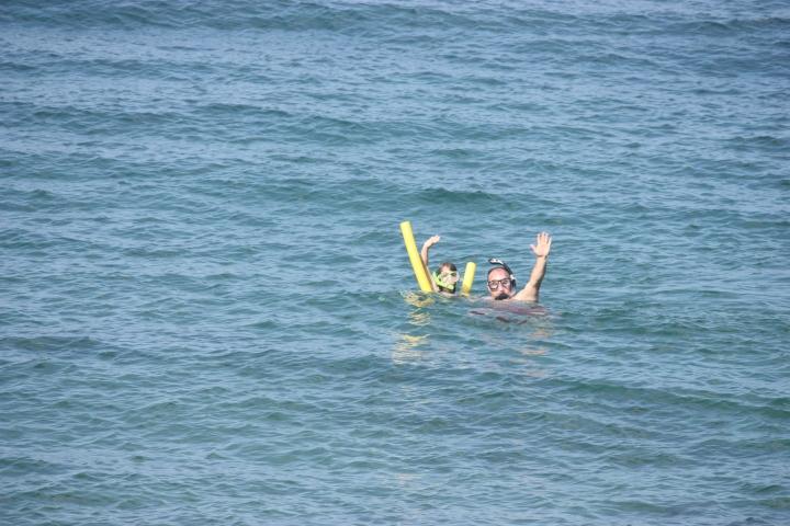 11-24-2012 hawaii (9)