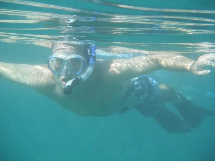 11-24-2012 underwater (14)