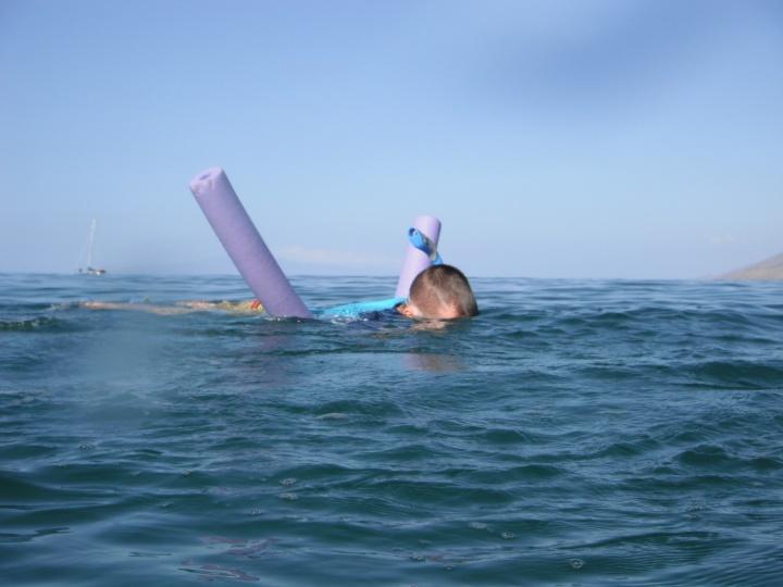 11-24-2012 underwater (15)