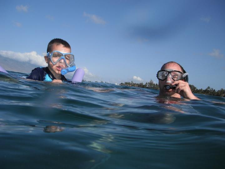 11-24-2012 underwater (20)