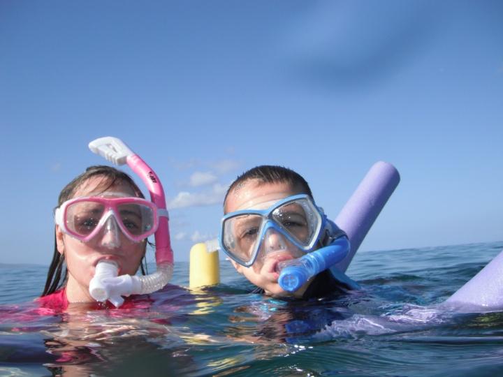 11-24-2012 underwater (22)