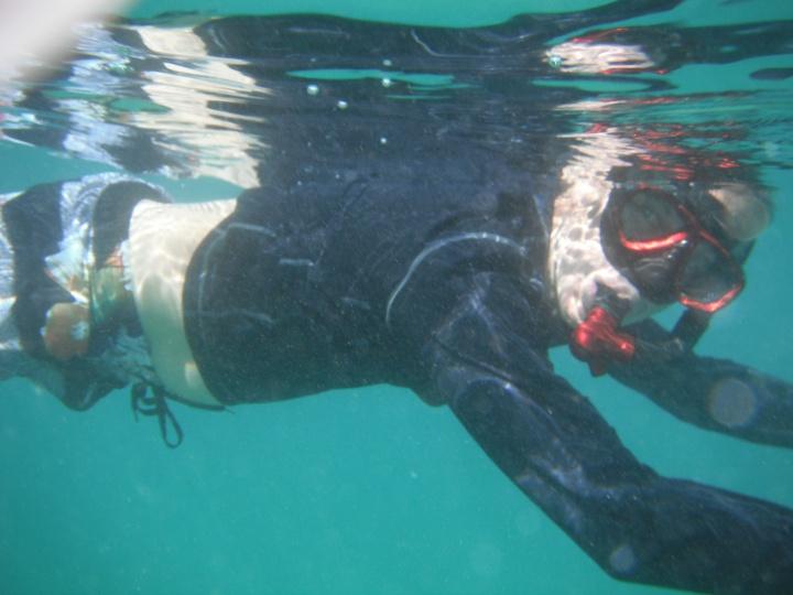 11-24-2012 underwater (5)