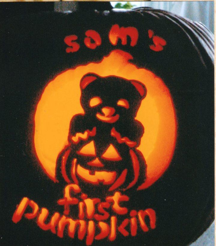 pumpkin1002