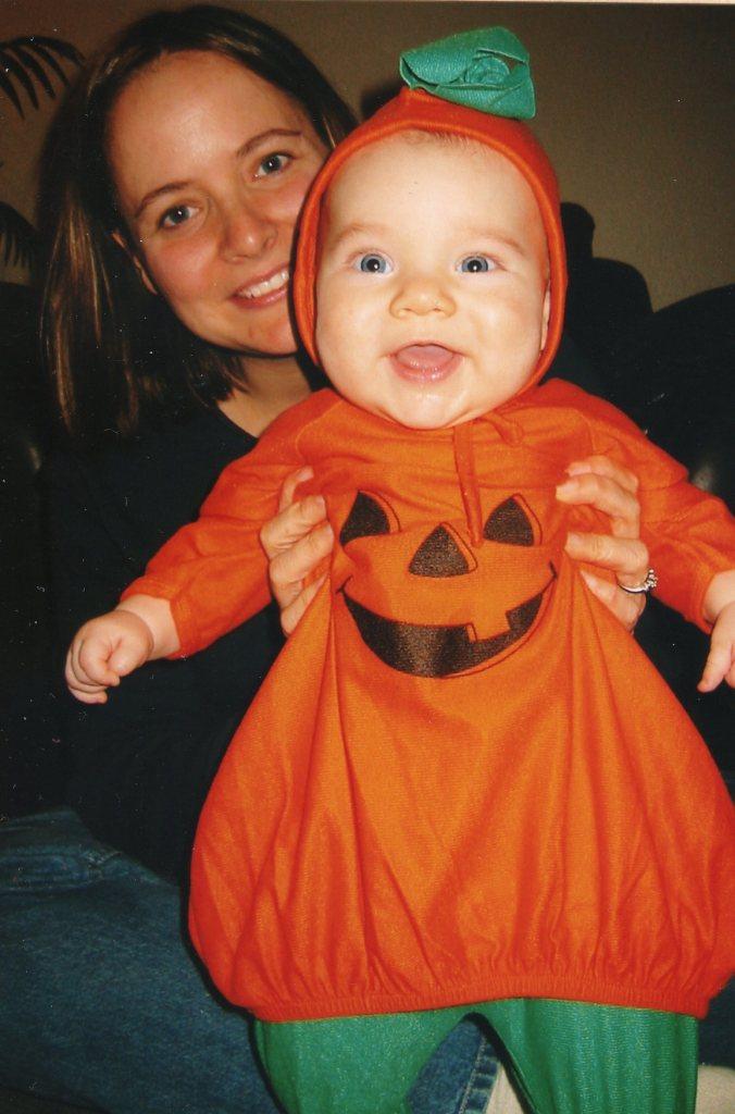 pumpkin2003