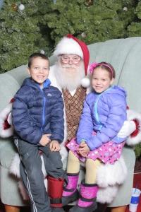 12-22-2012 santa3
