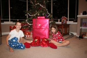 12-25-2012 christmas_0013