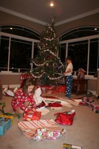 12-25-2012 christmas_0025