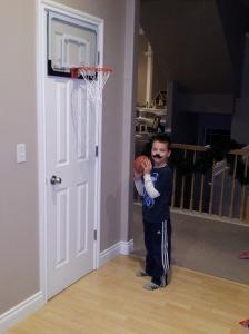 12-25-2012 moustache