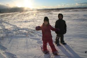12-27-2012 snowshoes_0006