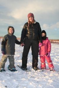 12-27-2012 snowshoes_0017