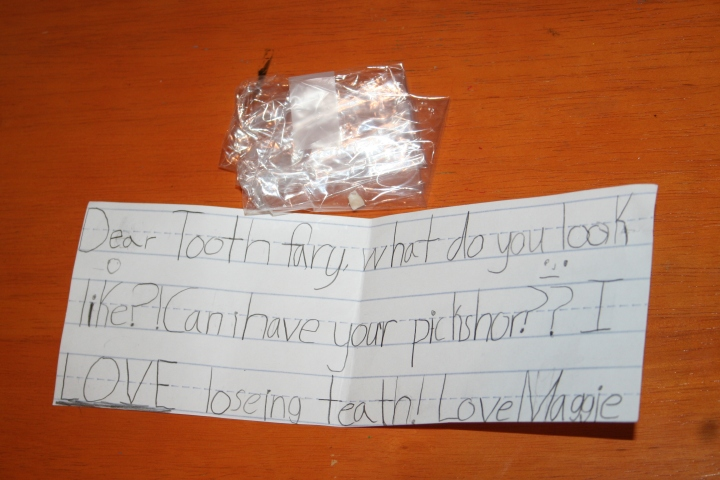2-24-2013 tooth fairy_0010