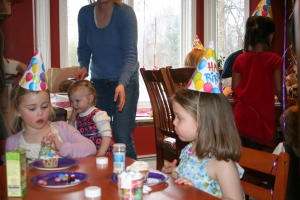 4-11-2010 maggie bday_0075