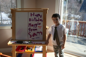 4-16-2011 maggie's party_0000