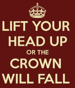 princess quote
