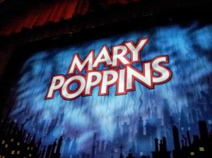 5-25-2013 mary poppins