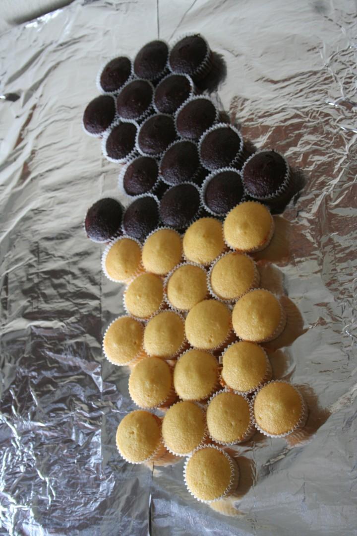 catinhatcupcakes.jpg