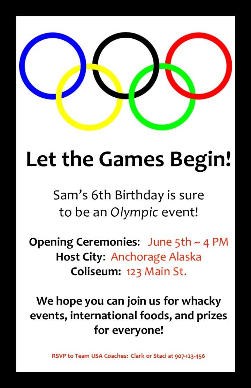 olympic invite_blog