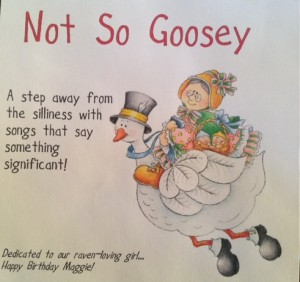 notsogoosey_cover