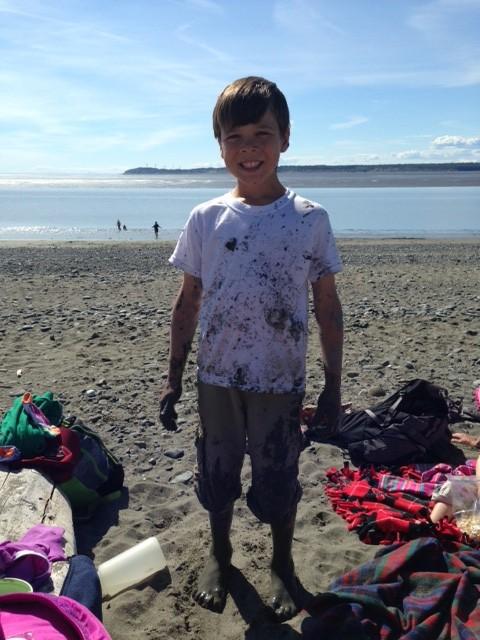 sam_beach