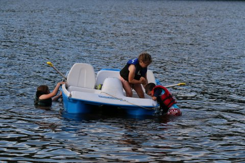 7-4-2014 bonnie lake