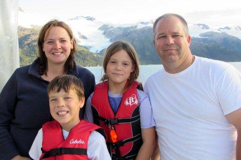 family photo 8-18-2014