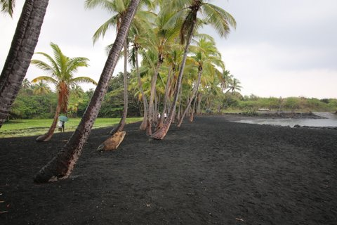 blacksand (1)