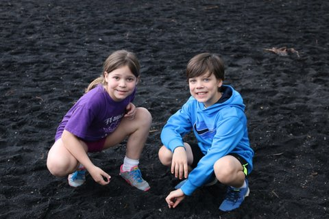 blacksand (2)