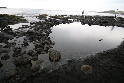 blacksand (4)