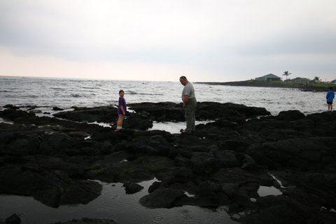 blacksand (5)