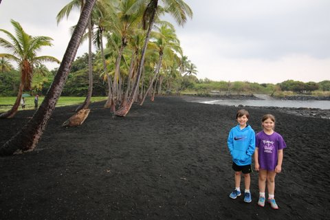blacksand (6)