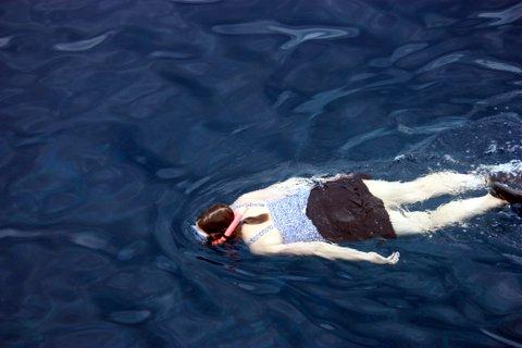 snorkel (13)