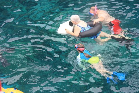 snorkel (5)