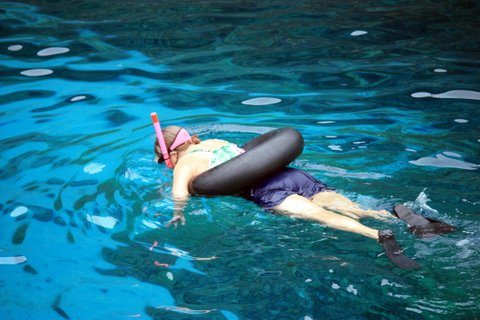 snorkel (7)
