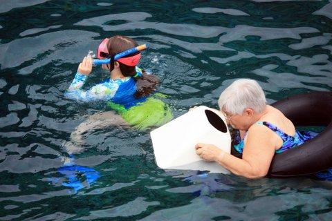 snorkel (9)