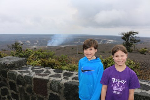 volcano (6)