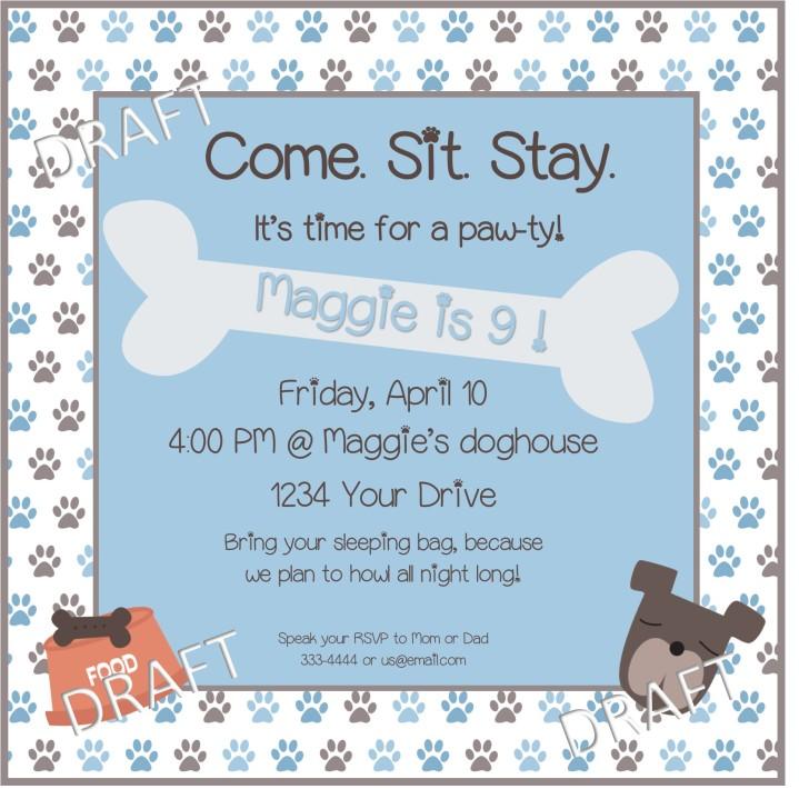 dog invite2