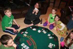 2013 03 16_poker (25)