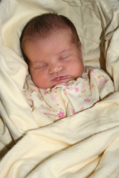 baby_maggie